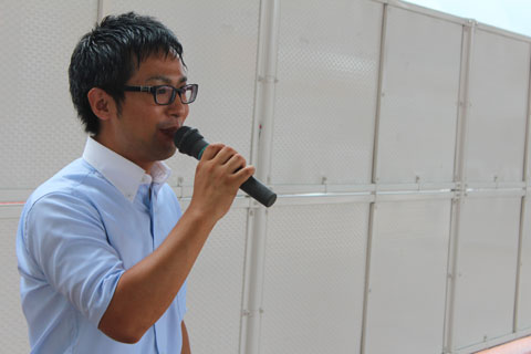20120902nakajima.jpg