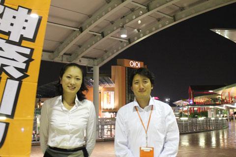 20120902shiho.jpg