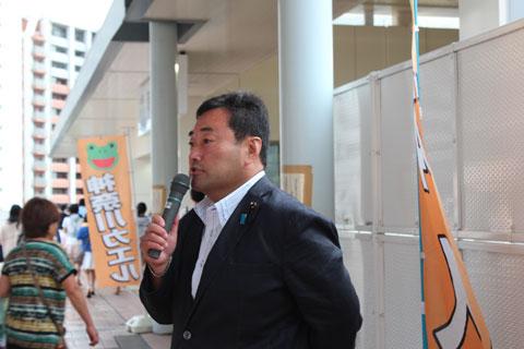 20120902shiosaka.jpg