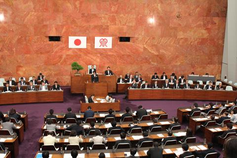 20120914daihyo2.jpg