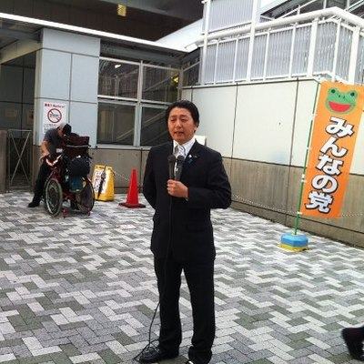 20121024daisuke.jpg
