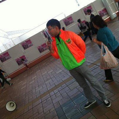 20121024hirano.jpg
