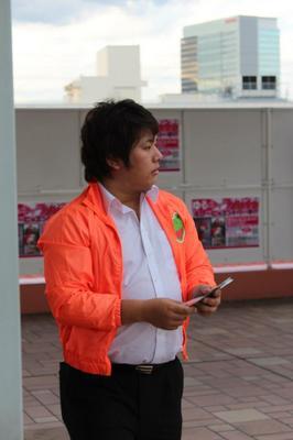 20121024hiroshi.jpg