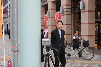 20121024iida.jpg