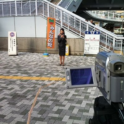 20121024kano.jpg