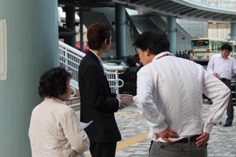 20121024nao.jpg