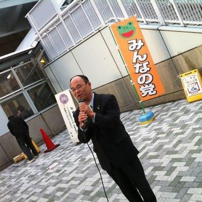 20121024suzuki.jpg