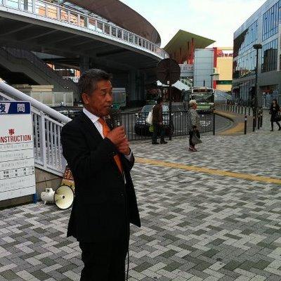 20121024takahashi.jpg