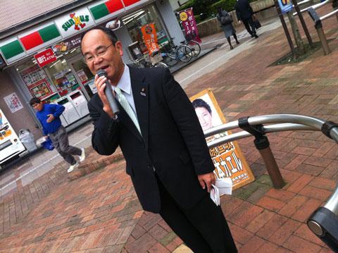 20121025suzuki.jpg