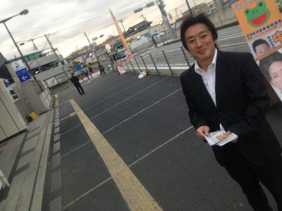 20121030kashiwa.jpg
