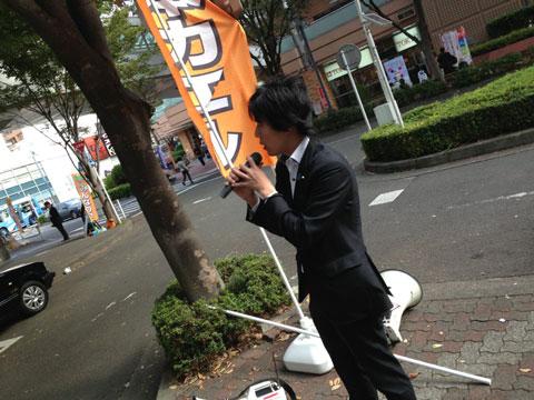 20121031takami.jpg