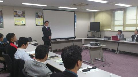 20121031yokohama.jpg