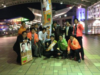 20121122ebina2.jpg