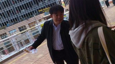 20121122ebina4.jpg