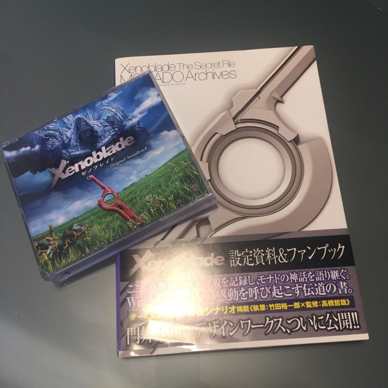 20160124155510