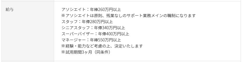 f:id:naoyaji:20170811205258p:plain