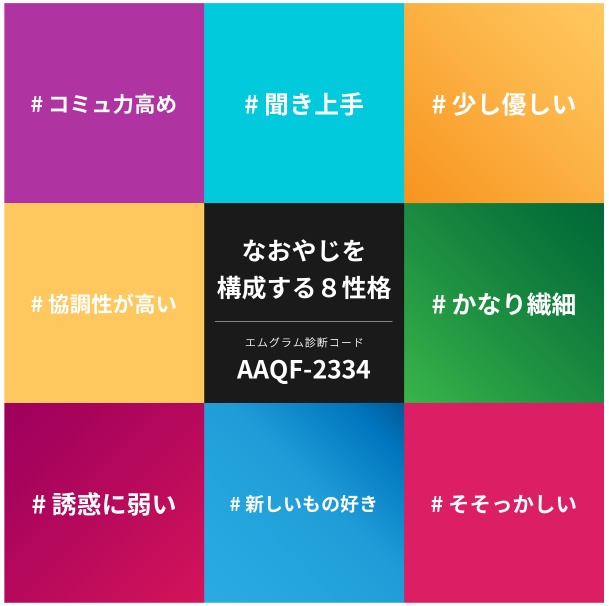 f:id:naoyaji:20171022004902p:plain