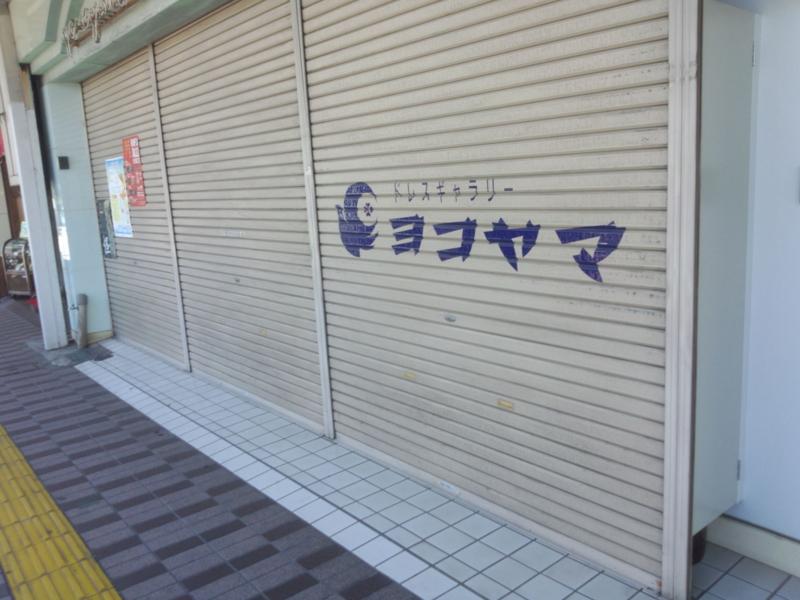 f:id:naoyakoike:20140927124530j:image:w360