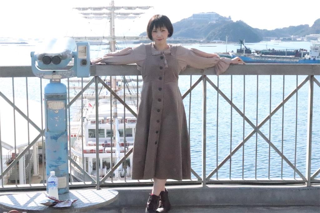 f:id:naoyayoshioka:20190105163034j:image
