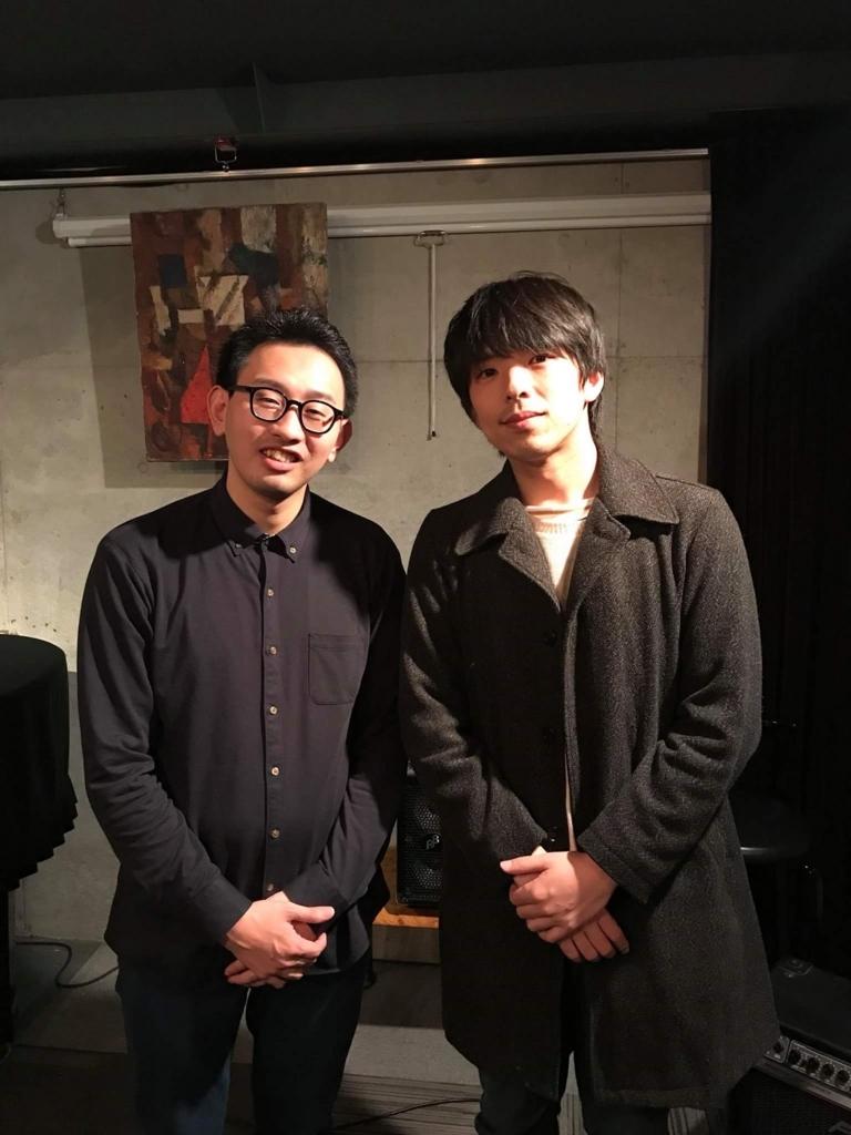 f:id:naoyuki0730:20171113173123j:plain