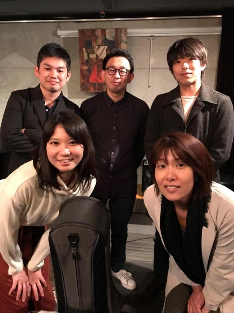 f:id:naoyuki0730:20171113173316j:plain