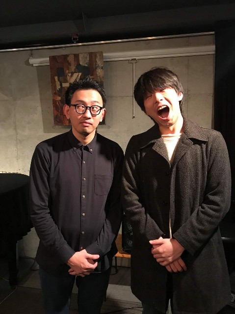 f:id:naoyuki0730:20171114143853j:image