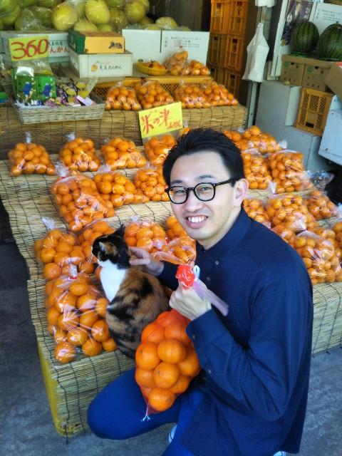 f:id:naoyuki0730:20171129160132j:image