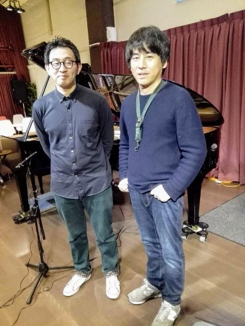 f:id:naoyuki0730:20180223165454j:image