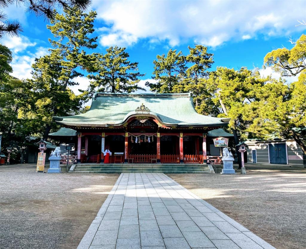 f:id:naoyuki0730:20210217202009j:image