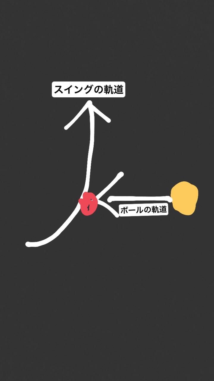 f:id:naoyuki426:20170906232555j:image