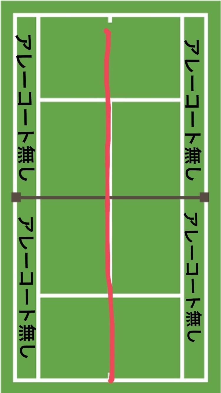 f:id:naoyuki426:20171001181837j:image