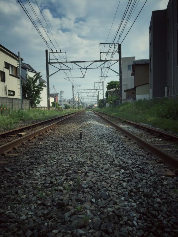 f:id:naoyukihisanaga:20150611144558j:image