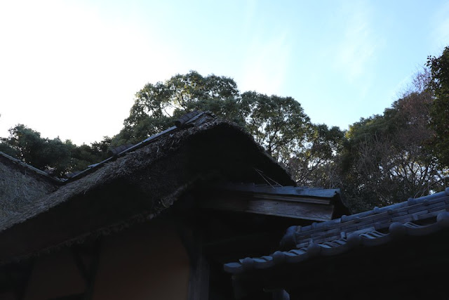 f:id:naoyukij9:20190407212100j:plain