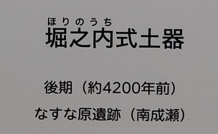 f:id:naozi:20201114205210j:plain