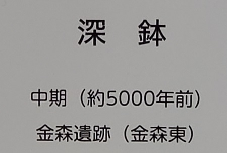 f:id:naozi:20201114205352j:plain