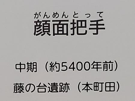 f:id:naozi:20201114205518j:plain