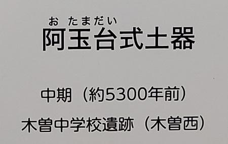 f:id:naozi:20201114205608j:plain