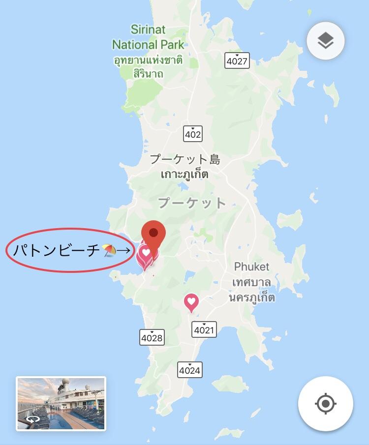 f:id:nara-daibu2:20181019140518j:plain