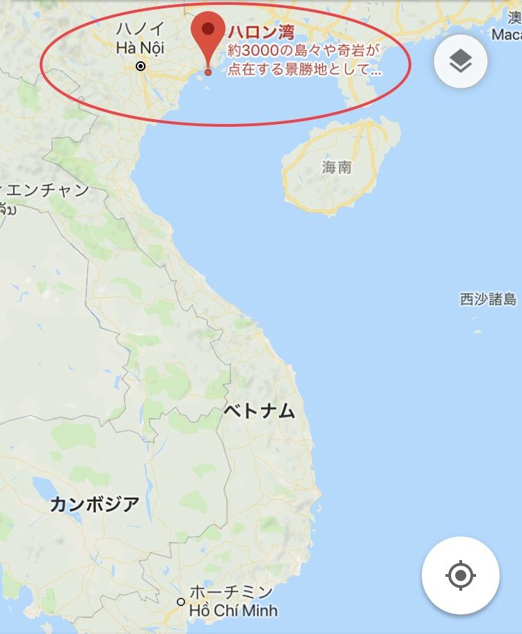 f:id:nara-daibu2:20181118161950j:plain