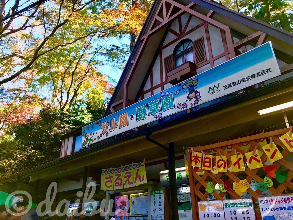 f:id:nara-daibu2:20181124222704j:plain