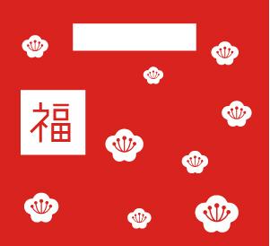 f:id:nara-daibu2:20190103123014j:plain