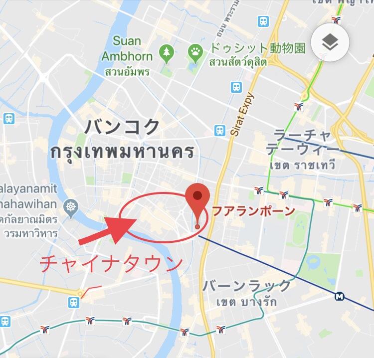 f:id:nara-daibu2:20190116172126j:plain