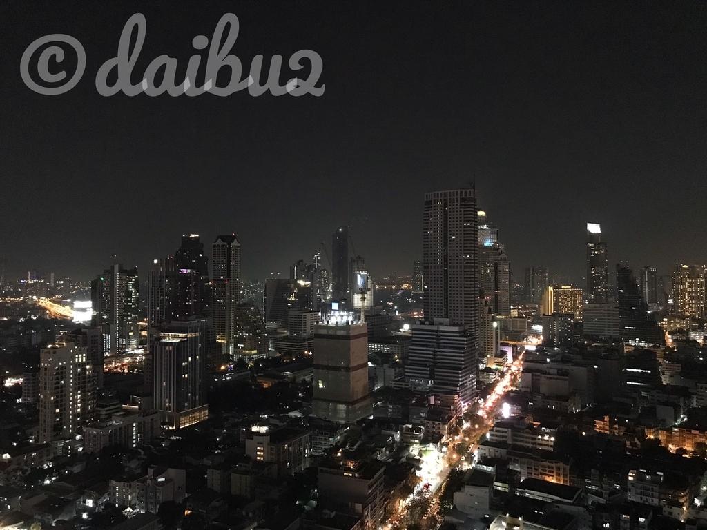 f:id:nara-daibu2:20190120164429j:plain