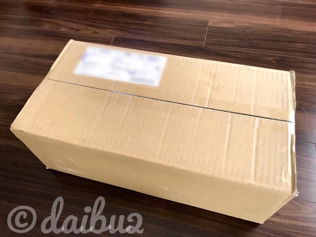 f:id:nara-daibu2:20190203172320j:plain