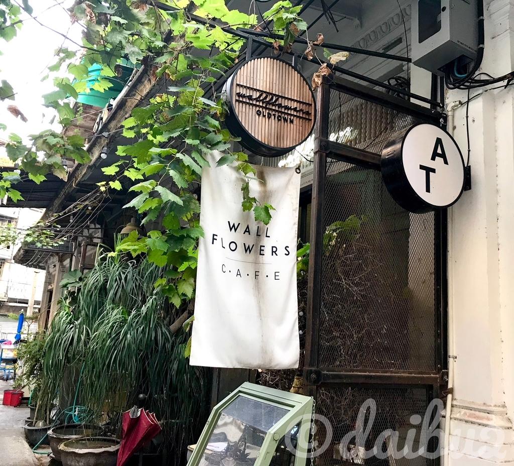 f:id:nara-daibu2:20190222140246j:plain