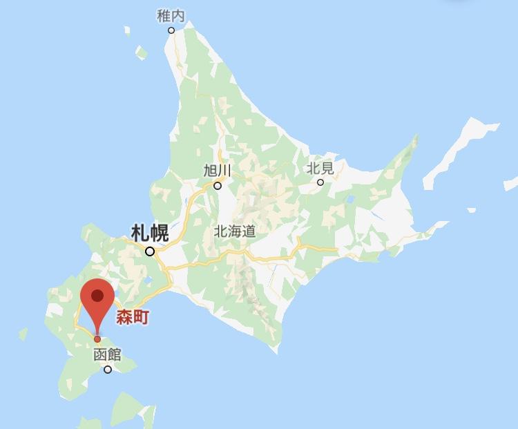 f:id:nara-daibu2:20190330153557j:plain