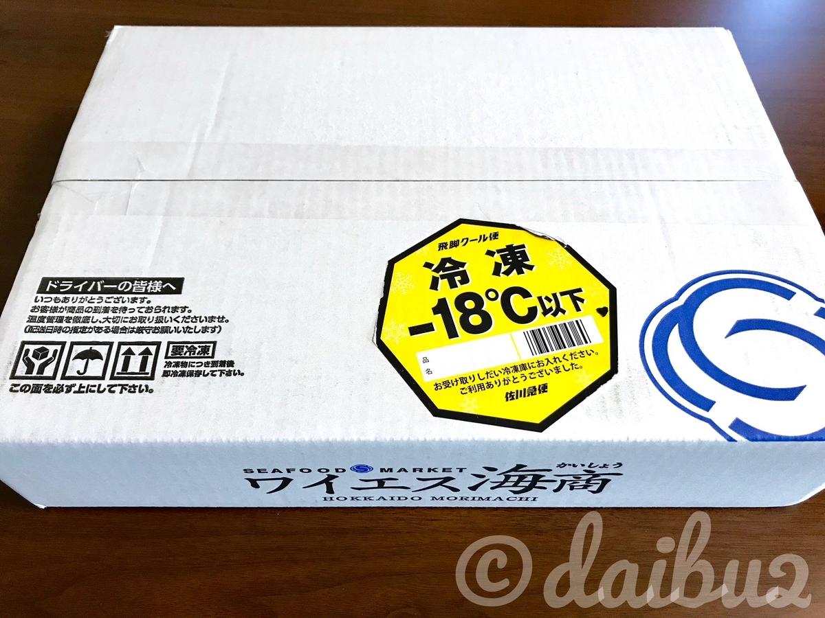 f:id:nara-daibu2:20190330165236j:plain