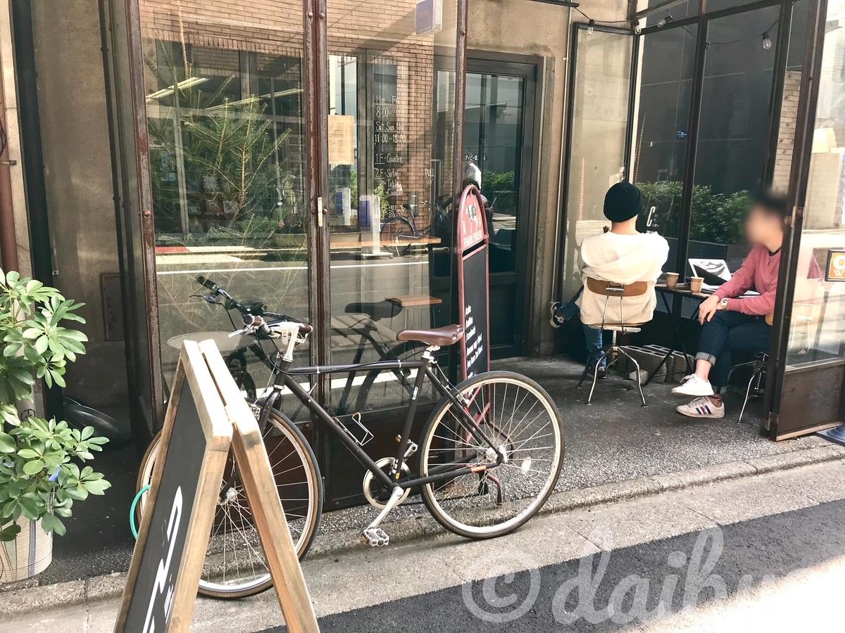f:id:nara-daibu2:20190407165008j:plain