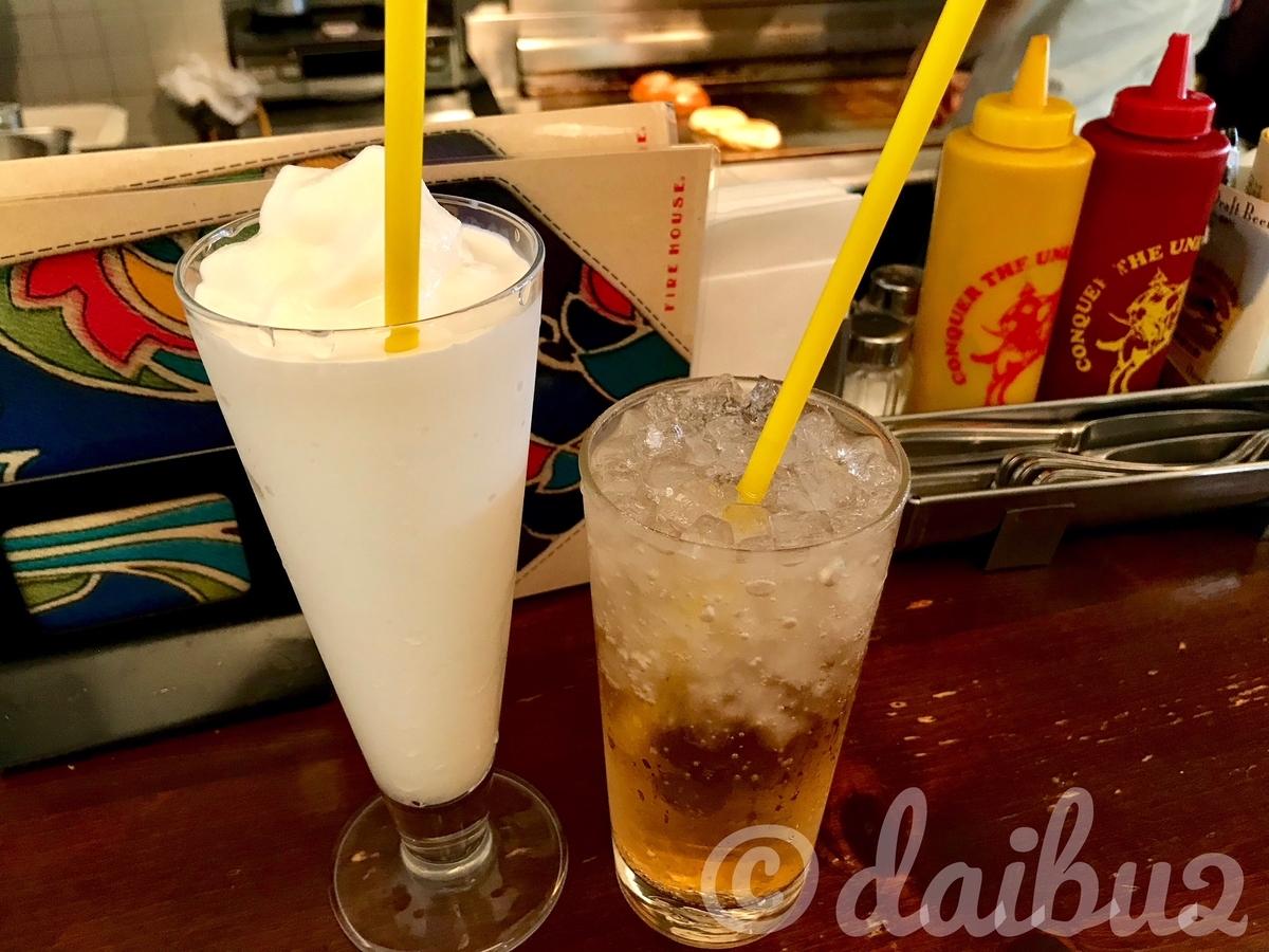 f:id:nara-daibu2:20190501202041j:plain