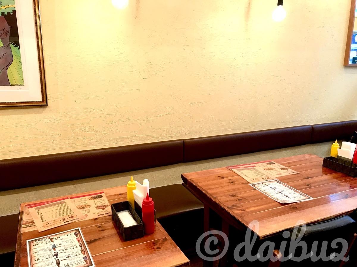 f:id:nara-daibu2:20200421140745j:plain
